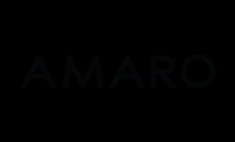 Amaro_logo